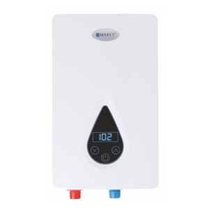 Marey ECO150 Tankless Water Heater