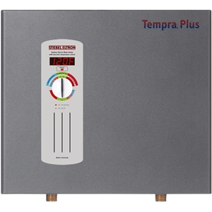 Stiebel Eltron Tempra 24 Plus 224199 Tankless Water Heater