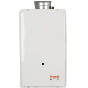 Rinnai V65IP 6.6 GPM Tankless Gas Water Heater