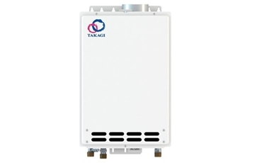 Takagi T Kjr2 In Ng Review Great Performance Tankless